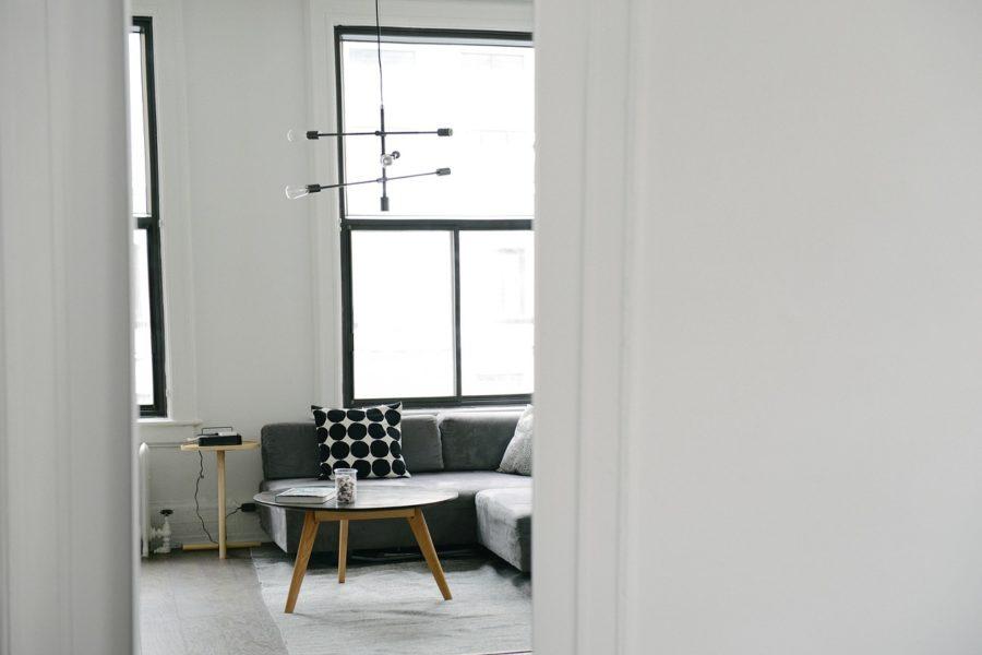 4 dicas para manter sua clínica organizada