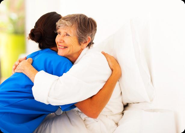 Saiba como tornar seu consultório mais acessível para clientes idosos