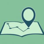 Estudo-de-Localizacaoo-400x296