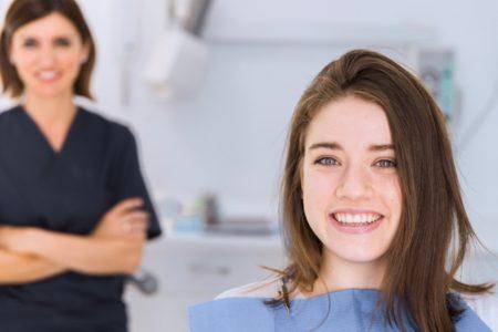Por que sua clínica pode afastar seus clientes?