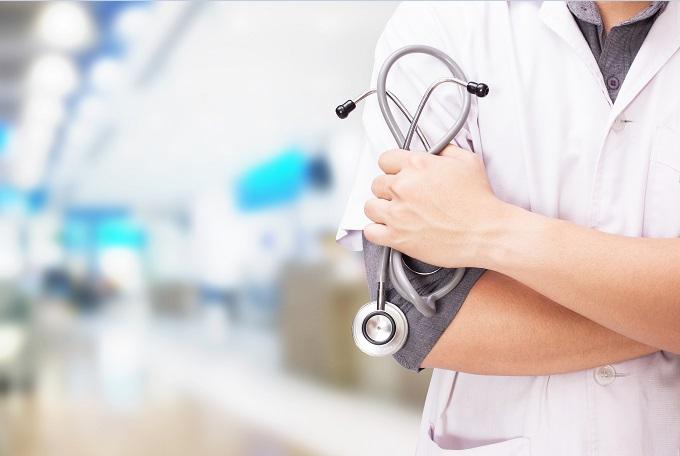 A importância do fluxo perfeito na clínica